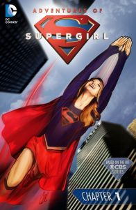 Adventures_of_Supergirl_1