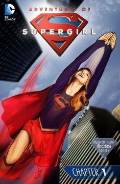 Adventures_of_Supergirl_1