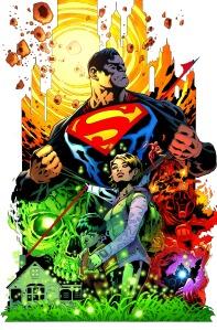 5117769-b026+-+superman+1+sm_cv1