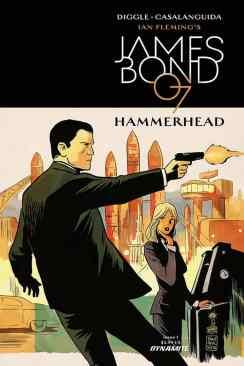 jamesbond-hammerhead-001-a-francavilla
