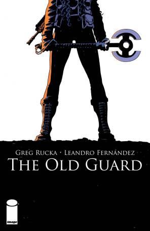 oldguard