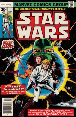 Star_Wars_001_1977